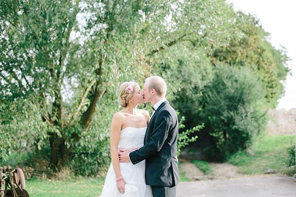 Hochzeit Beeren (62)
