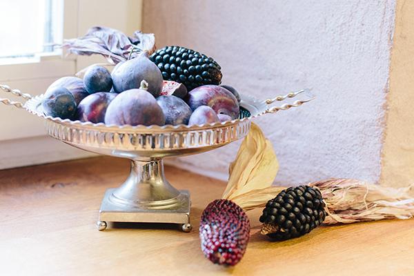 Hochzeit Beeren (7)
