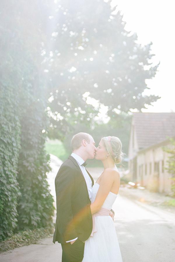 Hochzeit Beeren (83)