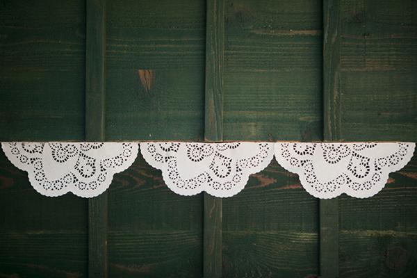 Hochzeit Vintage (10)
