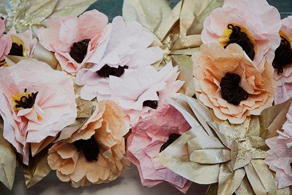 Hochzeit Vintage (3)