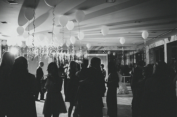 Hochzeit Vintage (5)