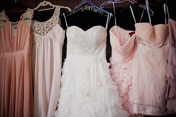 Hochzeit Vintage (6)