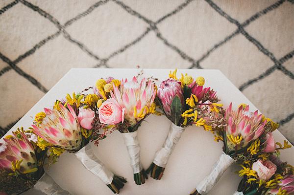 Hochzeit Vintage (7)