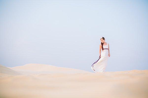 Brautkleid noni_Le Hai Linh Photography (17) Kopie