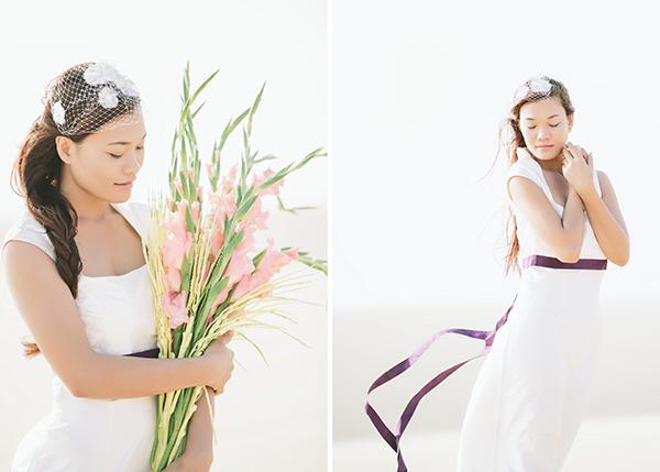 Brautkleid noni_Le Hai Linh Photography (2)