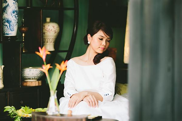 Brautkleid noni_Le Hai Linh Photography (29) Kopie