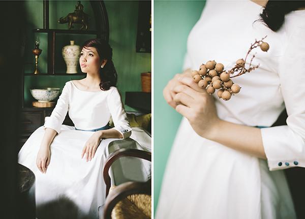 Brautkleid noni_Le Hai Linh Photography (3)