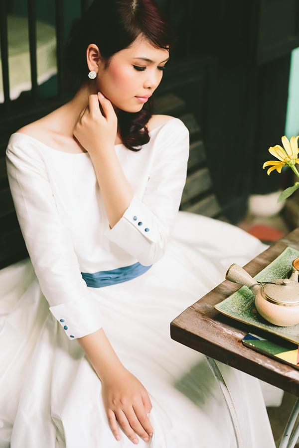 Brautkleid noni_Le Hai Linh Photography (32) Kopie