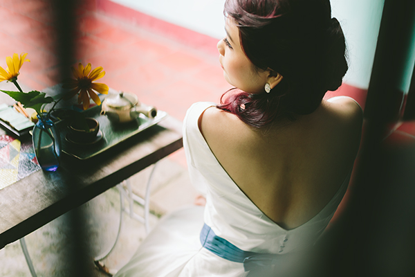 Brautkleid noni_Le Hai Linh Photography (33) Kopie