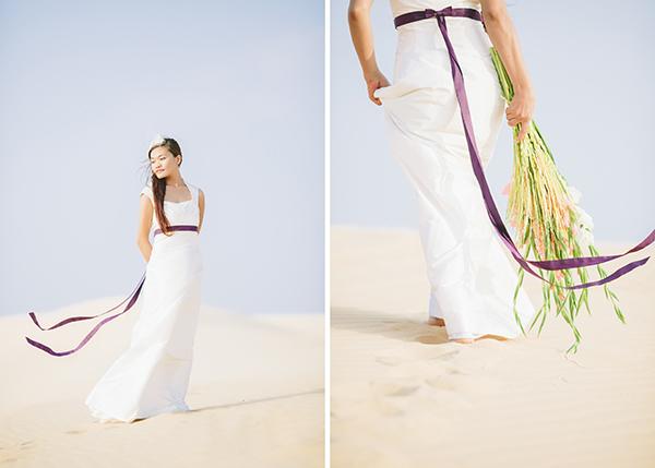 Brautkleid noni_Le Hai Linh Photography (4)