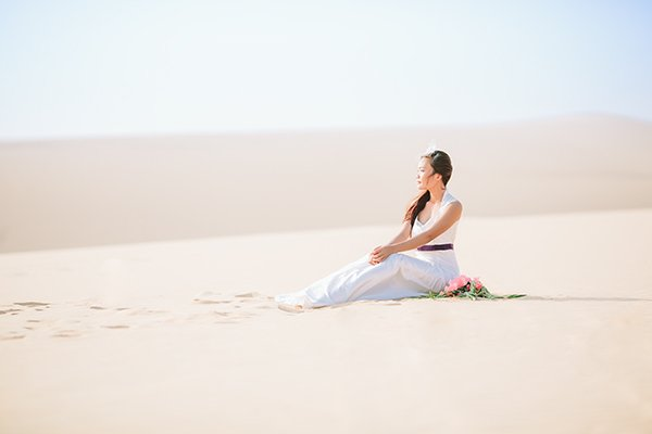 Brautkleid noni_Le Hai Linh Photography (5) Kopie
