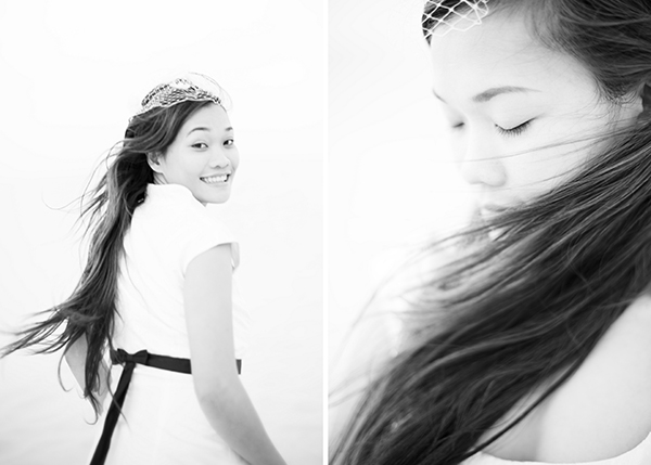 Brautkleid noni_Le Hai Linh Photography (6)