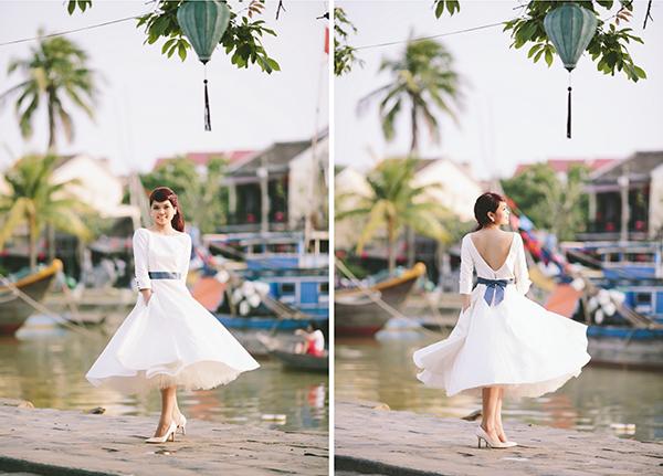Brautkleid noni_Le Hai Linh Photography (7)