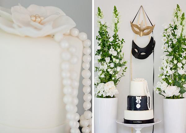 Candybar Hochzeit (1)