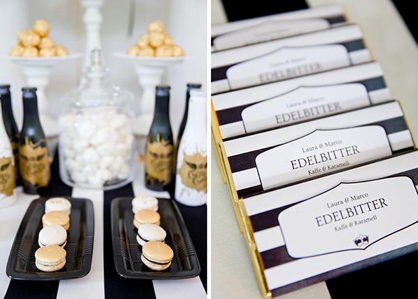 Candybar Hochzeit (2)