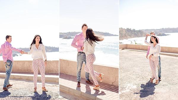 Couple Shoot Ibiza (71)