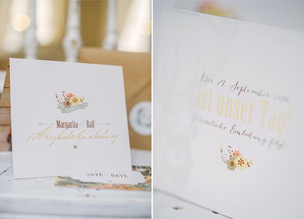 Einladung Hochzeit (1)