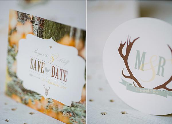Einladung Hochzeit (2)