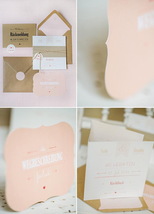 Einladung Hochzeit (3)
