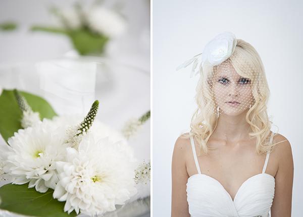 Haarschmuck Braut (100)