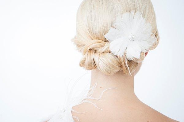 Haarschmuck Braut (102)