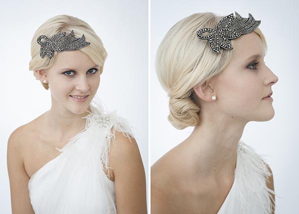 Haarschmuck Braut (105)