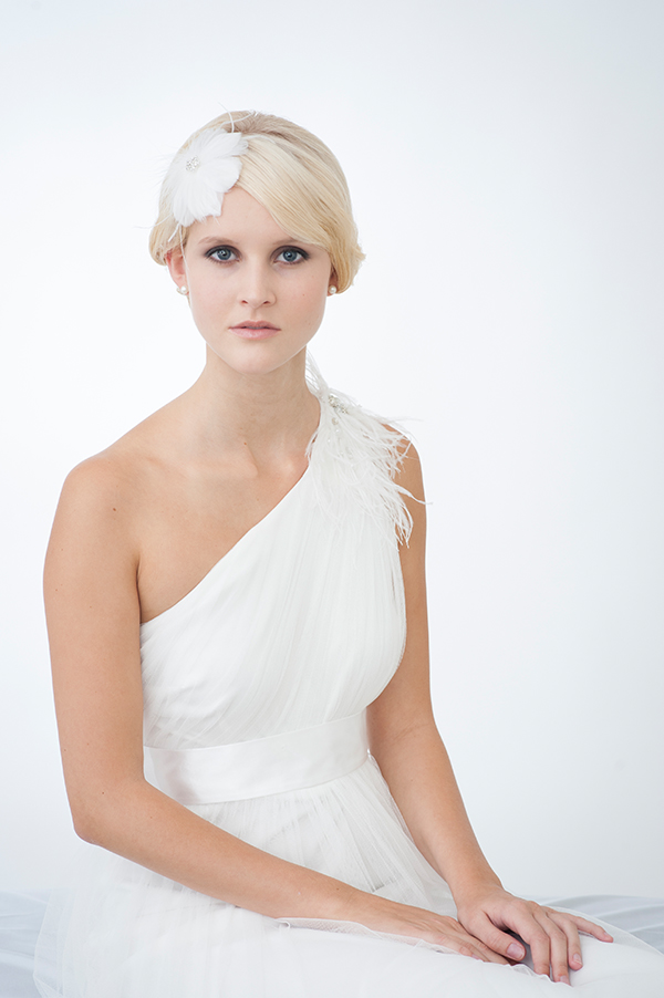 Haarschmuck Braut (5)