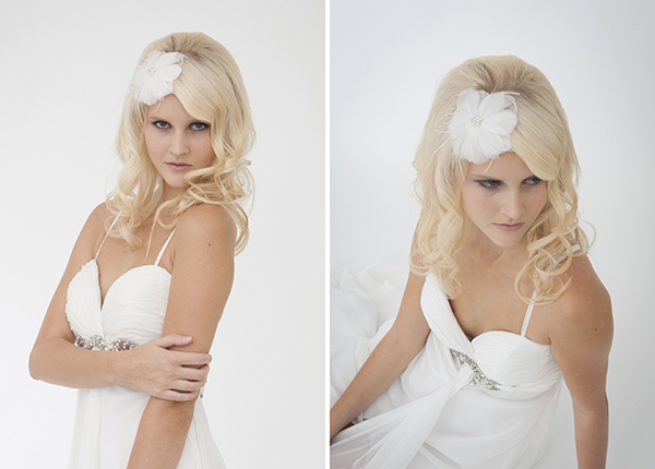 Haarschmuck Braut (98)