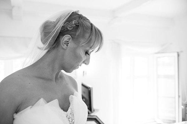 Hochzeit (27)