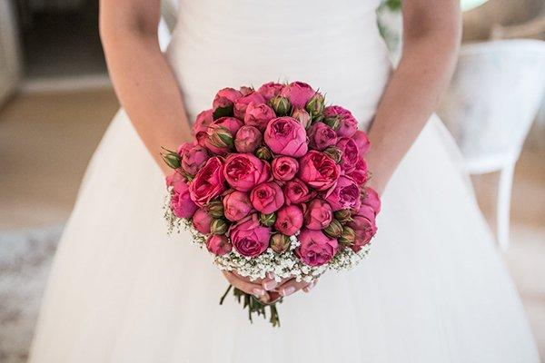 Hochzeit (30)