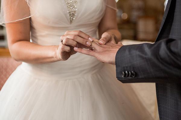 Hochzeit (46)
