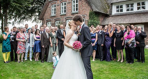 Hochzeit (49)