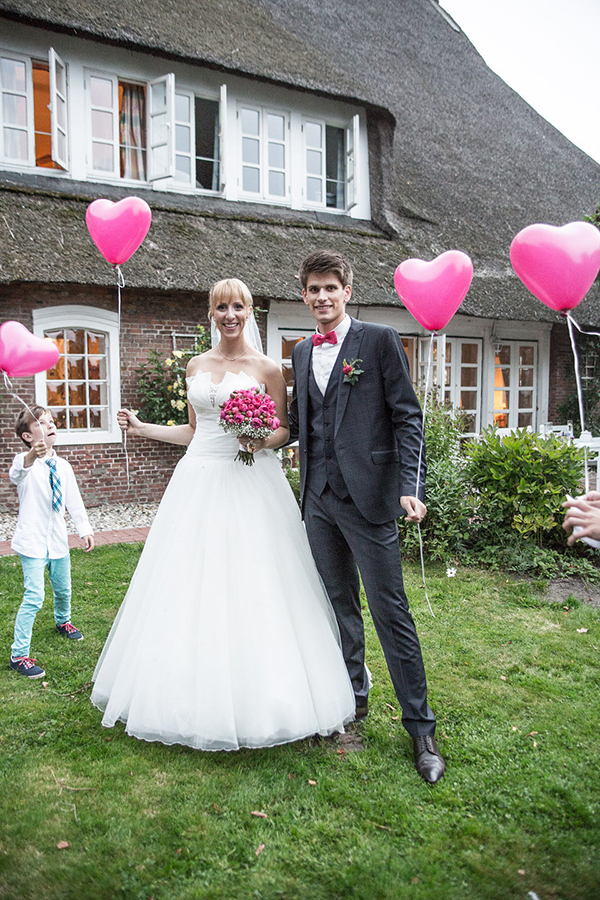 Hochzeit (71)