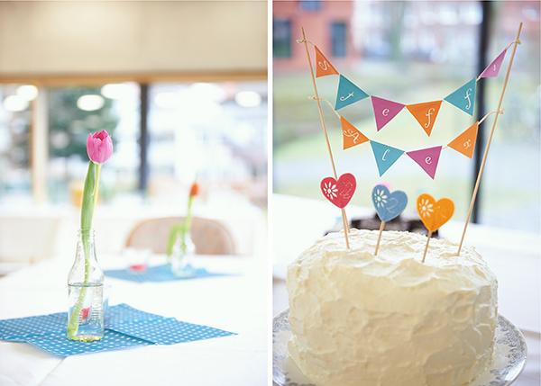 Hochzeit DIY (1)