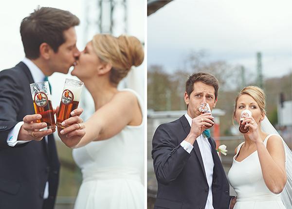 Hochzeit DIY (3)