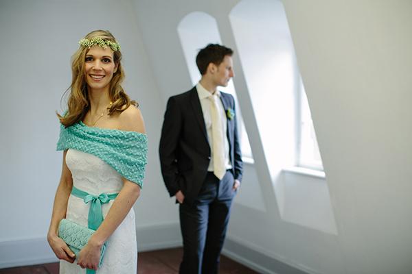 Hochzeit Deko (56)