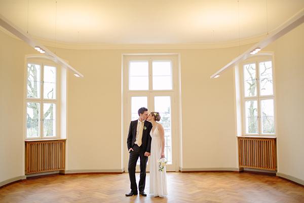 Hochzeit Deko (98)