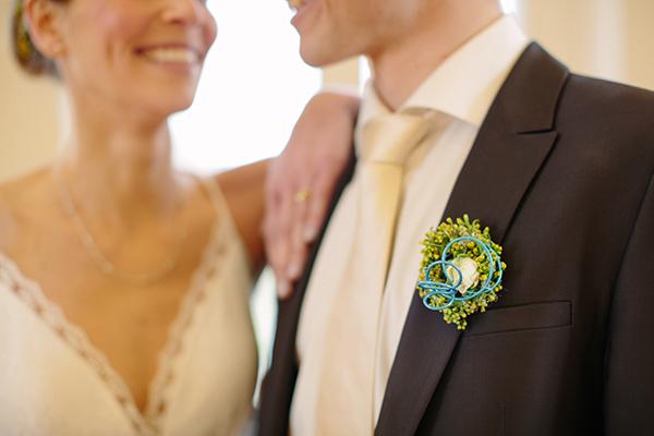 Hochzeit Deko (99)