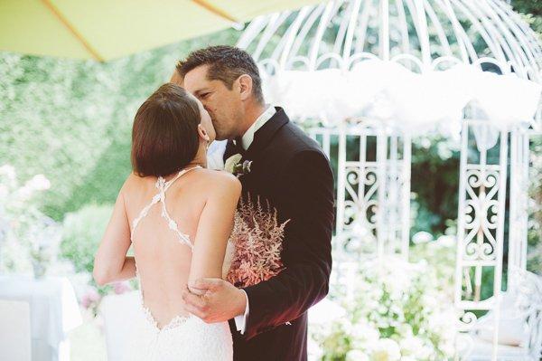 Hochzeit Sommer (120)
