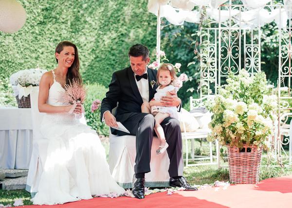 Hochzeit Sommer (121)