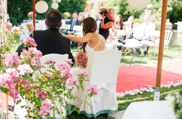 Hochzeit Sommer (124)