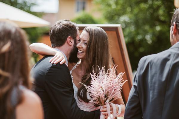 Hochzeit Sommer (154)