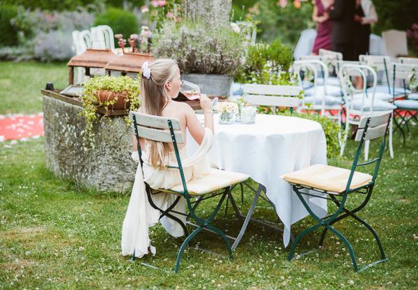 Hochzeit Sommer (161)