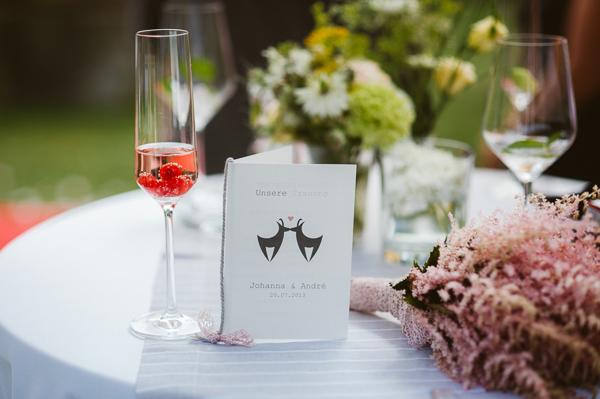 Hochzeit Sommer (165)