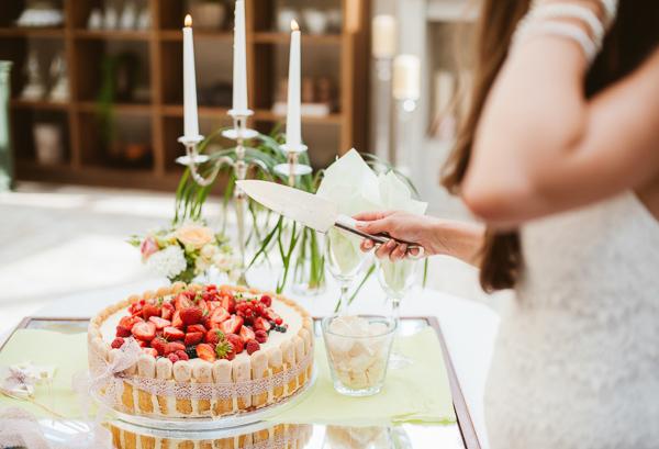 Hochzeit Sommer (178)
