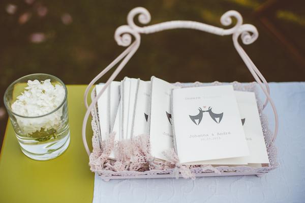 Hochzeit Sommer (29)