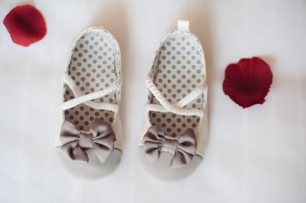 Hochzeit Sommer (46)