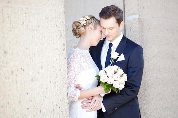 Hochzeit Standesamt (116)