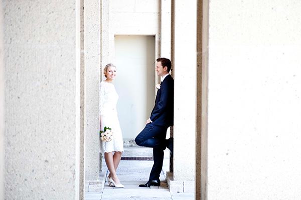 Hochzeit Standesamt (122)
